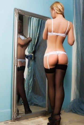новороссийск проститутки фото телефон